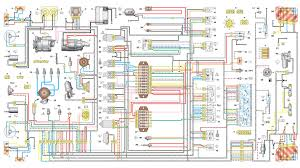 niva resource niva 1700 wiring schematic diagram Schematic Circuit Diagram Wiring A Schematic Diagram #23