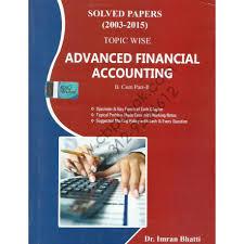 essay topics accounting essay topics