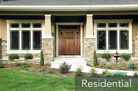 garage door wont close with remote genie garage door won t close large size of will garage door wont close with remote