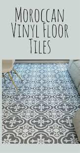 moroccan pattern vinyl flooring with i want these vinyl tiles in my bathroom moroccan style vinyl floor