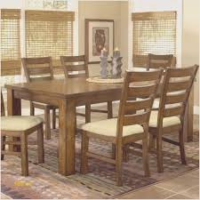 chairs of used dining room post