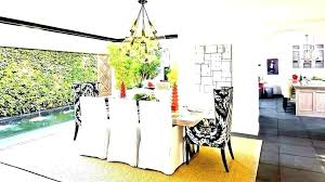 dining room chair slipcovers dining room chairs white chair slipcover white dining chair slipcovers fabulous white dining room