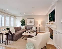beige living room walls. Wonderful Living Fine Sofa Layout In Accordance With Beige Living Room Walls  On Walls