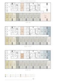 the office floor plan. The-peak-cambodia-office-floor-plan The Office Floor Plan A