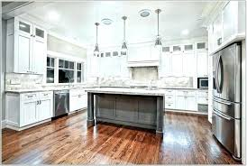 turquoise and gray kitchen with cabinets black marble countertops dark kitchen with black amazing gray cabinets regarding countertops light