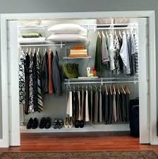 closet organizer systems home depot home depot closet shelving home depot closetmaid wire shelving bathrooms words in spanish