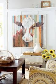 Pallet Art Best 25 Pallet Art Ideas On Pinterest Pallet Wall Art Pallet