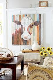 32 best Wall Decor images on Pinterest | Home decor wall art ...