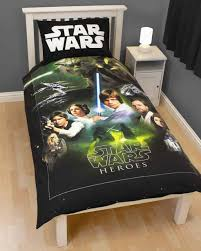 wars bedding beside mini table kid room large size small white wooden kids bedroom interior combined with black lego star