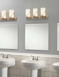modern bath lighting. Designer Bathroom Light Fixtures Home Design Great Contemporary To Modern Bath Lighting B