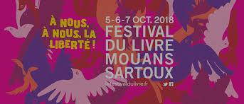 """Résultat de recherche d'images pour """"festival du livre mouans sartoux 2018 photos"""""""