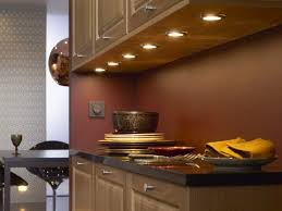 full size of lighting exotic direct wire led under cabinet lighting dimmable canada imposing dimmable