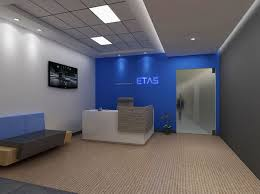 office decorators. OfficeInteriorDesign InteriorDesign Design Arc Interior Designers U0026 Decorators Company Specialized In Office Designing E