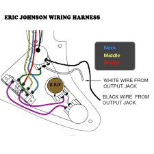 eric johnson wiring diagram wiring diagrams best eric johnson wiring schematic wiring diagrams fender eric johnson strat wiring diagram eric johnson strat wiring