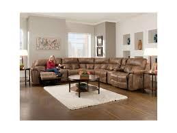 discount furniture. 46601\u00262\u00263\u00267\u002677\u002699-833715CLEAR Franklin Stallion 6PC RNCLR SectionalCLEAR Discount Furniture