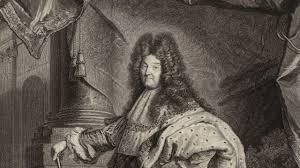 Ludwig 14 König Von Frankreich Youtube