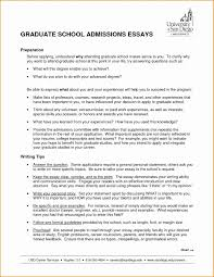 school cover letter graduate school cover letter template examples letter template