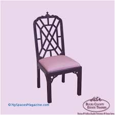 natural wood dining chairs lovely bobbin chairs cool chair 48 new