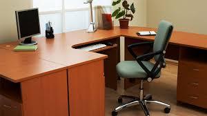 office chair buying guide. Office Chair Buying Guide U