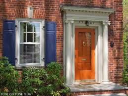 front doors with storm door   kapan.date