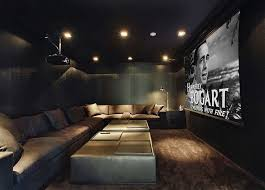 movie room lighting. man cave movie theater rooms in homes room lighting