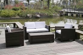 Patio awesome patio furniture tar Kmart Patio Furniture