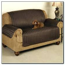 pets furniture. Elegant Couch Covers For Pets Pet Furniture Sofa Cover Org Slip Leather 14 That