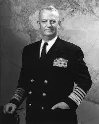 """Arleigh Burke"""" klasės raketiniai laivai. """"Orly Burke"""" klasės URO naikintuvai"""