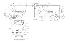 train tanker diagram not lossing wiring diagram • tank car diagram inside 23 wiring diagram images long train long train