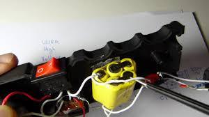 Taser Voltage Chart 9 Million Volts Stun Gun Schematic Diagram