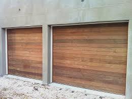 garage door skins best of 199 best garage door images on