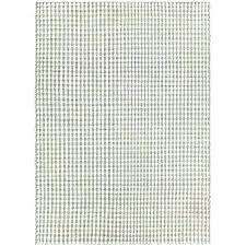 textured area rugs rugs crest textured beige gray area rug solid textured area rugs solid textured