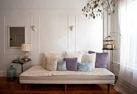 Perfect Futon Living Room Set 47 On Sofa Design Ideas With Futon Futon In Living Room
