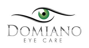 Eye Glasses <b>Boutique</b> Showcase
