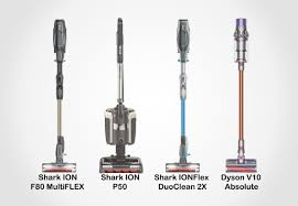 Dyson Stick Vacuum Comparison Chart Cordless Vacuum Comparison Chart Uk