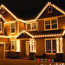 easy outside christmas lighting ideas. Lighted Outdoor Christmas Decorations Fresh Clearance Lights Chritsmas Decor Hi-Res Wallpaper Images Easy Outside Lighting Ideas