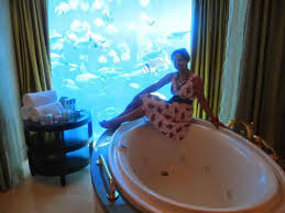 underwater hotel atlantis. Suites-atlantis-hotel-dubai-underwater -rooms-in-the-palm-insane-suite-very-insane-atlantis-hotel-dubai-underwater-rooms-suite-the-palm.jpg \u2013 MayaMokaComm Underwater Hotel Atlantis