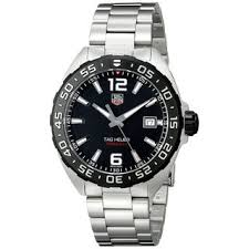 <b>Automatic</b>, <b>Luxury Men's Watches</b> | Find Great <b>Watches</b> Deals ...