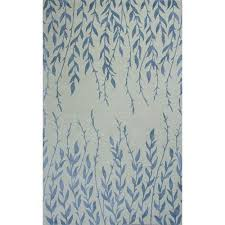 kas oriental rugs bob mackie home ivory rectangular 3 ft 3 inch x