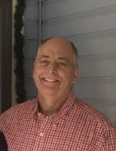 Mark Duane Howell Obituary - Waxahachie, Texas , Boze-Mitchell-McKibbin  Funeral Home   Tribute Arcive