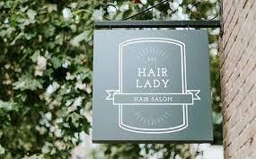 beauty salon names ideas proposals