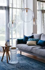 clear glass pendant living room contemporary decorating. Marvelous Living Room Pendant Lights F70X In Most Attractive Small Space Decorating Ideas With Clear Glass Contemporary C