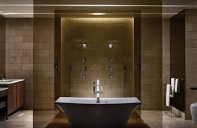 about imago glass shower doors chicago custom shower doors shower enclosures