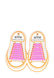 <b>Шнурки</b> 08720230: цвет фуксия, 129 ₽   Интернет-магазин kari