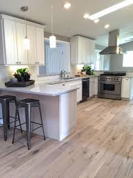 Best 25 light wood flooring ideas on pinterest light hardwood best 25 light wood  flooring ideas