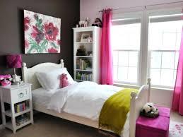 home design plans indian style with vastu bedroom best teen boy