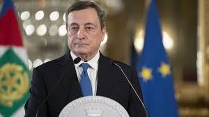 Pensioni quota 100 e RdC verso la riforma Draghi: 41 anni di contributi e  politiche attive