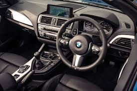 2018 bmw 1 series interior. delighful series 2018bmwm240iconvertibleinterior and 2018 bmw 1 series interior c