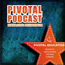 Pivotal Podcast