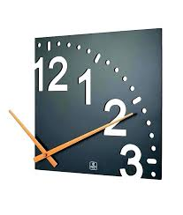 large office wall clocks. clocks for office digital wall cool . decorative large n